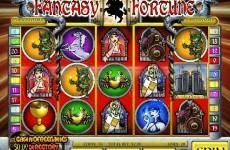 fantasy-fortune-slot-rival