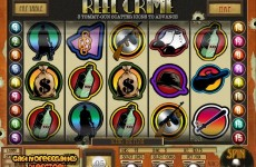 reel-crime-slot