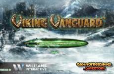 Viking-Vanguard-slot