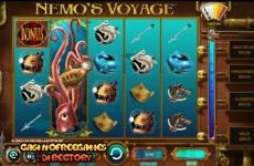 nemos-voyage-slot