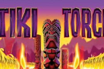 Tiki-Torch-Slot