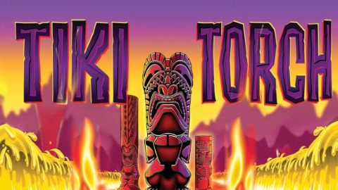 free online personals in torch Love aristocrat™ slot games enjoy tiki torch™ online slot free demo game at slotsup™ instant play get the list of best aristocrat online casinos to play tiki torch slot for real money.