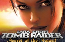 Tomb Raider Slot 2