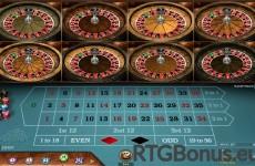 Titan poker flash player