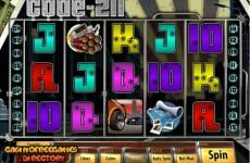Code-211-Slot
