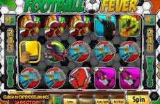 Football-Fever-Slot