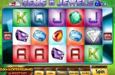 Gems-N-Jewels-Slot