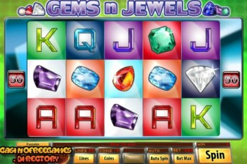 Gems-N-Jewels-Slot