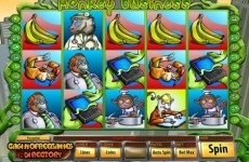 Monkey-Business-Slot