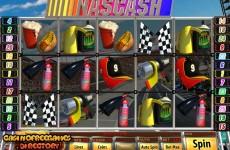 Nascash-Slot