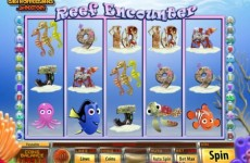 Reef-Encounter-Slot