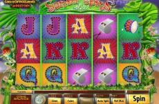 Samba-Spins-Slot