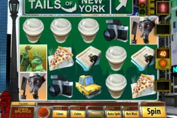 Tails-of-New-York-Slot