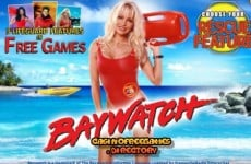 Bay-watch-Slot