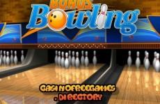 Bonus-Bowling-Slot