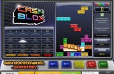 Cashblox-Slot