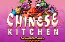 Chinese-Kitchen-Slot