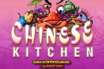 Chinese-Kitchen-Slot