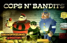 Cops-and-Bandits-Slot