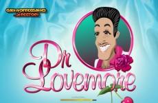 Dr-Lovemore-Slot