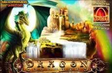 Dragon-kingdom-Slot