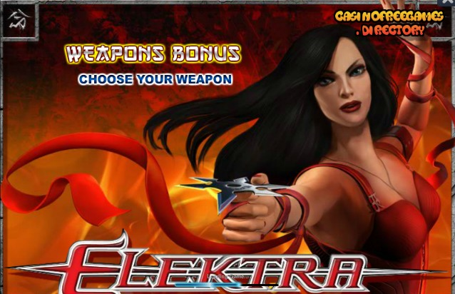 Elektra Slot Machine Online ᐈ Playtech™ Casino Slots