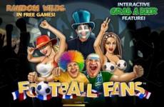 Football-Fans-Slot