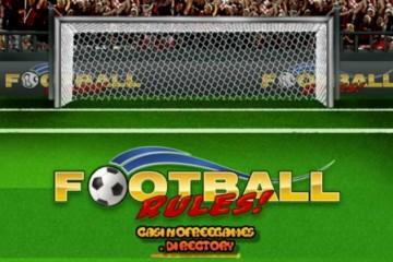 Football-Rules-Slot