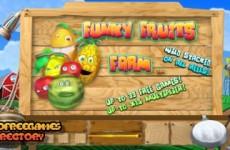 Funky-Fruits-Farm-Slot