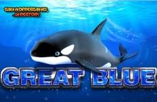 Great-Blue-Slot