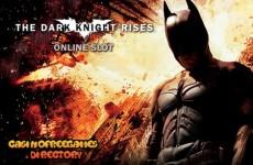 The-Dark-Knight-Rises-Slot