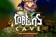 coblins-cave