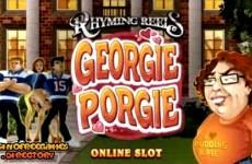 georgie-porgie-slot