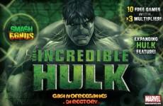 hulk-slot