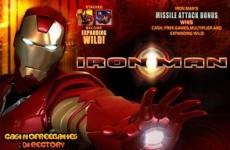 iron-man-1-slot