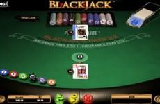 BlackJack-Classic-IGT