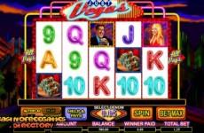 Just-Vegas-Slot