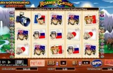 Roamin-Gnome-Slot