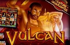 vulcan-slot-rtg