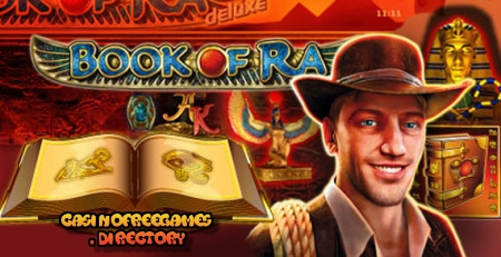 slot-book-of-ra