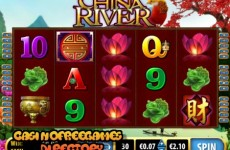 China-River-Slot