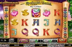 Enchanted-Beans-Slot