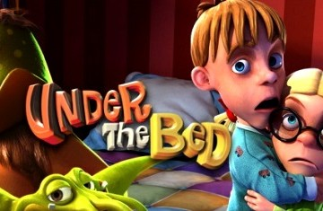 Under-the-Bed