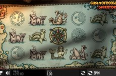 1429-Uncharted-Seas-Slot