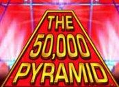 50000-Pyramid SLOT