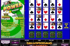 Aces-&-Faces-Power-Video-Poker