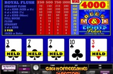 Aces-and-Eights-Video-Poker