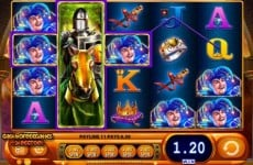 Black-Knight-2-Slot-WMS