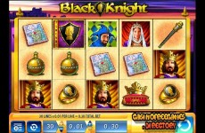 Black-Knight-Slot-WMS