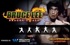 Bruce-Lee-Dragons-Tale-Slot-WMS